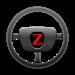 Download Z-Car Racing 1.2.5 APK
