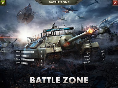 Download Z Day: Hearts of Heroes 1.2.2 APK