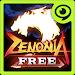 Download ZENONIA® 2 Free 1.0.0 APK