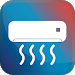 Download Zamil Air Conditioners 3.0_20180625_01 APK