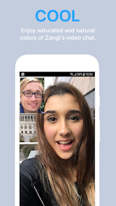 Download Zangi Safe Messenger 4.5.5 APK