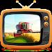 Download Kissan Tv 2.1.5 APK