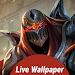 Download Zed HD Live Wallpapers 1.0.12 APK