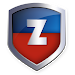Download Zero VPN 4.1.0 APK