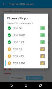 Download Zero VPN 4.1.0 APK