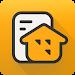 Download Zigbang 4.15.4 APK