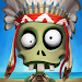 Download Zombie Castaways 3.1 APK
