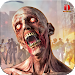 Download Zombie Dead Target Killer Survival Attack 1.1 APK