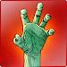 Download Zombie HQ 1.8.0 APK