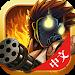 Download Zombie Killer - D Edition 1.4 APK