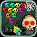 Download Zombie Shooting 1.0.4 APK