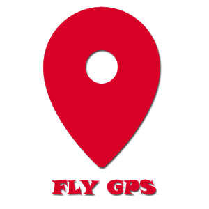 Download akg fly gps 0.0.1 APK