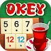 Download OKEY 1.4.3 APK