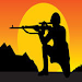 Download battle sniper 0.1 APK