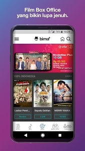 Download bima+ 3.3.0 APK