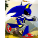 Download castle sonic 2.0 APK