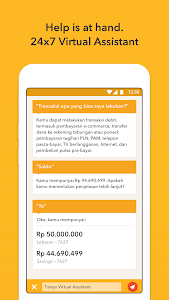Download digibank by DBS 1.2.20 APK