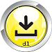 Download dl all player flash 5.0 APK