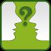 Download droid Survey Offline Forms 2.7.36 APK