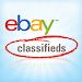 Download eBay Classifieds 1.7.1 APK