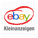 Download eBay Kleinanzeigen for Germany  APK
