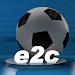Download Soccer Team Manager 1.7.3 APK