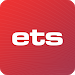 Download Etstur - Otel Ara, Rezervasyon Yap 2.2.7 APK