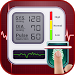 Download finger blood pressure BP prank 1.0 APK