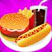 Download food stand games 7.0 APK