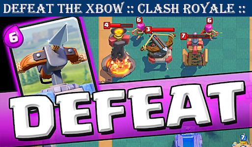 Download Guide clash royal coffre chest 2.1.0 APK