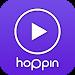 Download hoppin(호핀) - 스마트폰 버전 3.6.9(#1) APK