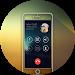 Download i Call HD Full Screen Caller ID 1.11 APK