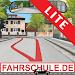 Download Fahrschule.de Führerschein Lite 1.92.11 APK