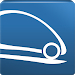 Download iCarhire - Car Hire Insurance 5.0.0 APK