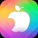 Download iLauncher 1.4 APK
