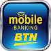 Download BTN Mobile 3.1 APK