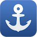 Download iRoot 1.0 APK