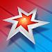 Download iSlash Heroes 1.7.4 APK