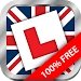 Download Driving Theory Test for Cars 2018 2.33 APK
