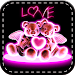 Download images of love with image 2.3 APK