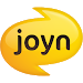 Download joyn by Orange 3.5 APK
