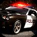 Download klakson Mobil Polisi 1.0 APK