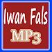 Download lagu iwan fals lengkap 2.1 APK
