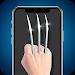 Download Сlaws X Hand Simulator 1.3 APK