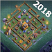 Download layout for clash of clans 3.0 APK