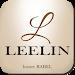 리린 - leelin