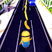 Download mini despicable Bananas 1.0 APK