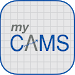 Download myCAMS Mutual Fund App 4.2.0 APK
