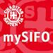 Download mySIFO 1.1 APK
