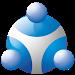 Download myTeam for Business v2.7.0.2 APK